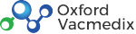 MHRA approval for Phase 1 trial of lead cancer vaccine OVM-200