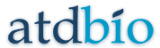 Innovate UK backs ATDBio & University of Oxford research in single-cell sequencing