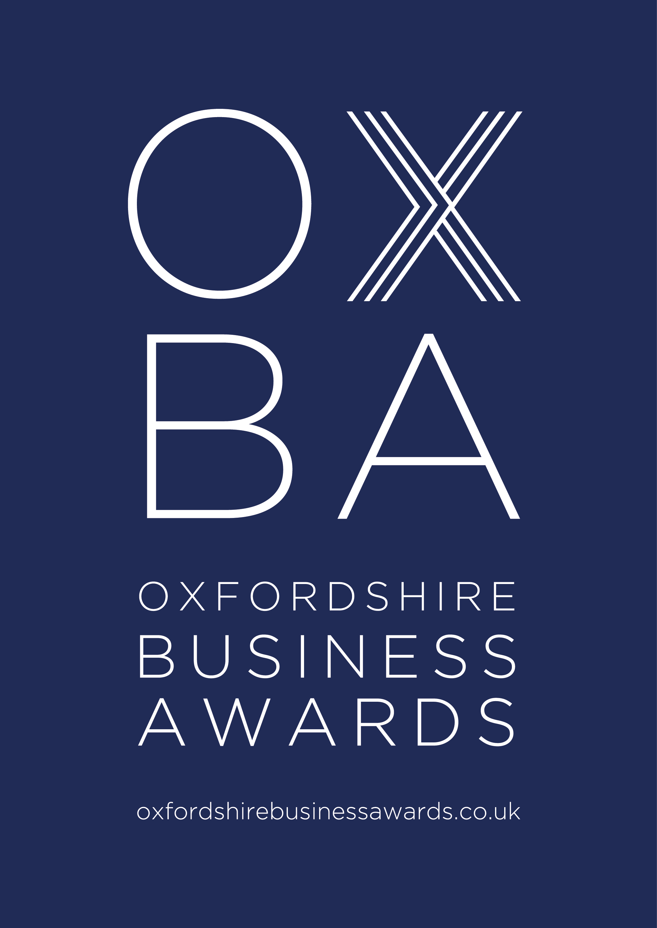 The Oxford Science Park sponsors the OXBA Innovation Award for the fifth year
