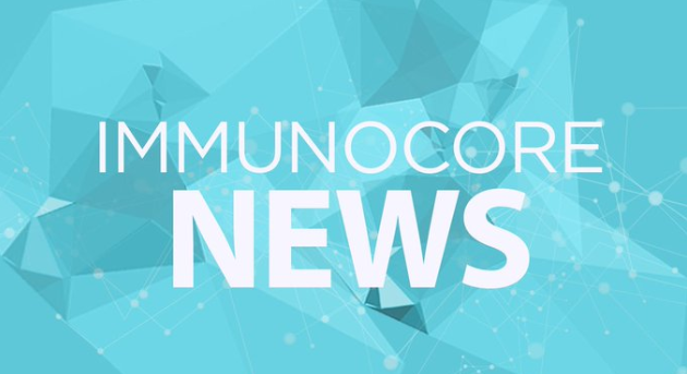 Immunocore announces dosing of first patient with fourth ImmTAC