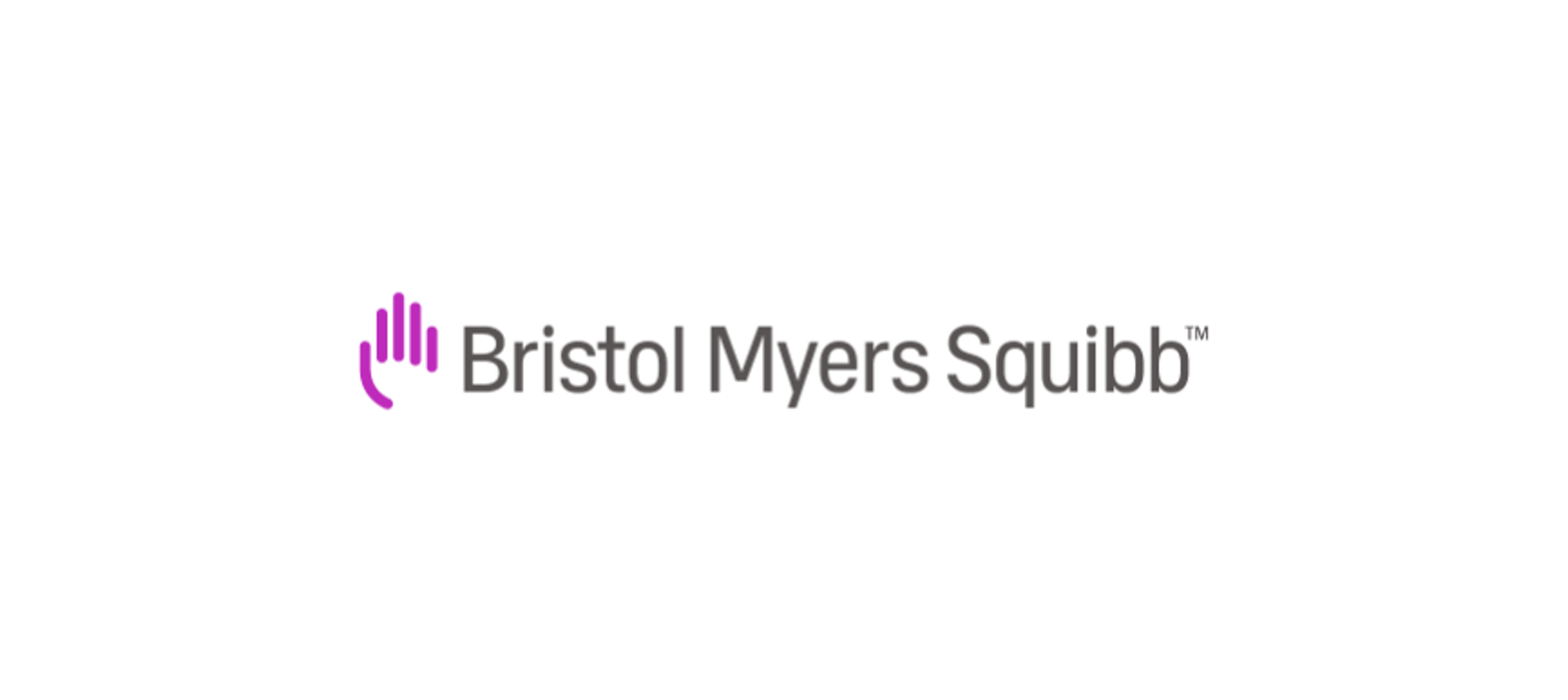 Exscientia announces multi-target, AI-driven drug discovery collaboration with Bristol Myers Squibb