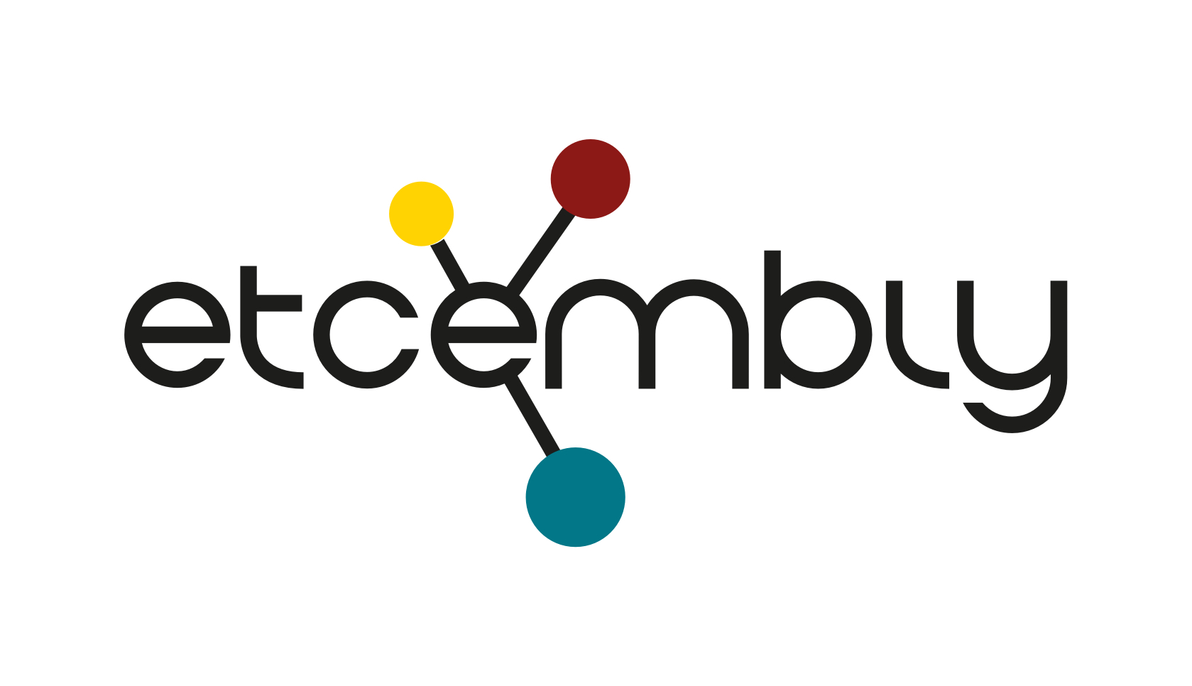 Etcembly establishes new lab & office space at TOSP