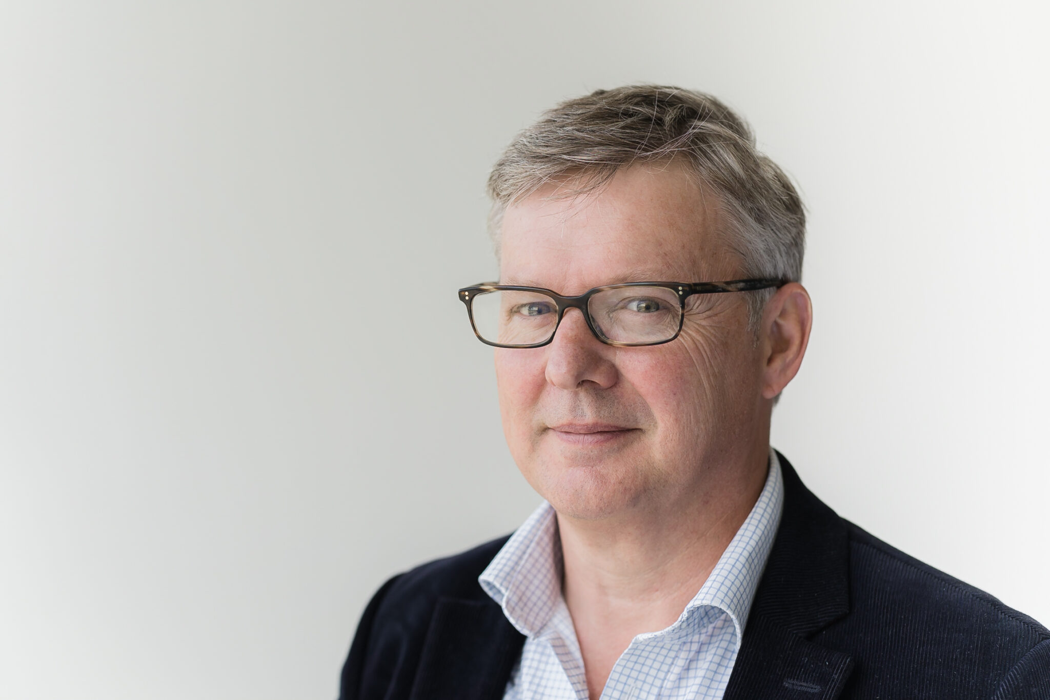 Orbit Discovery Appoints Dr Neil Butt as Chief Executive Officer