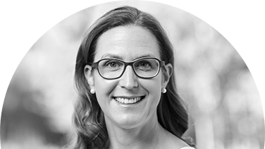 DR. CAROLIN BARTH JOINS MIROBIO AS CEO TO LEAD PRECISION IMMUNOLOGY COMPANY FOCUSED ON CHECKPOINT AGONIST ANTIBODIES